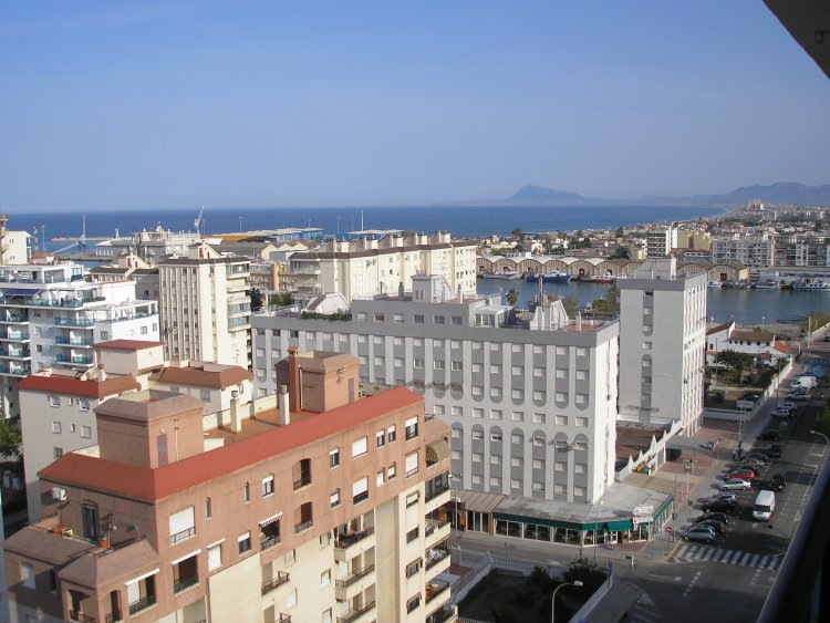 Gandia Spain  city photos gallery : Gandia Spain